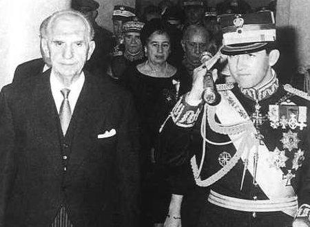 Georgios_Papandreou-Vasilias_Konstantinos
