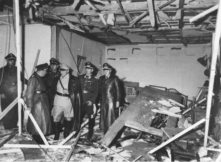 Hitler_Attentat_20-7-1944