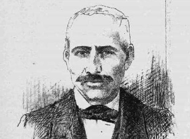 Ioannis_Xatzikiriakos