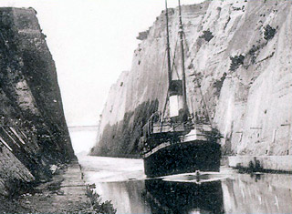 Isthmos_Korinthou-1907