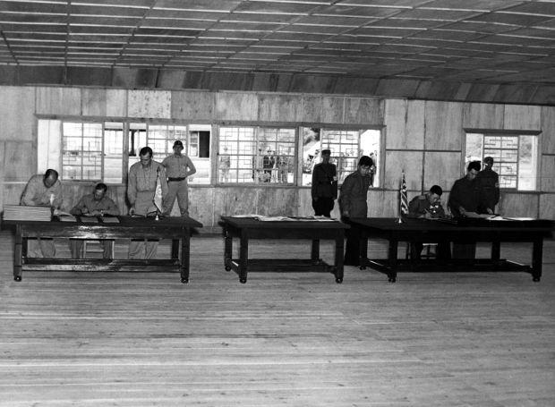 Korean_War-anakoixi_1953