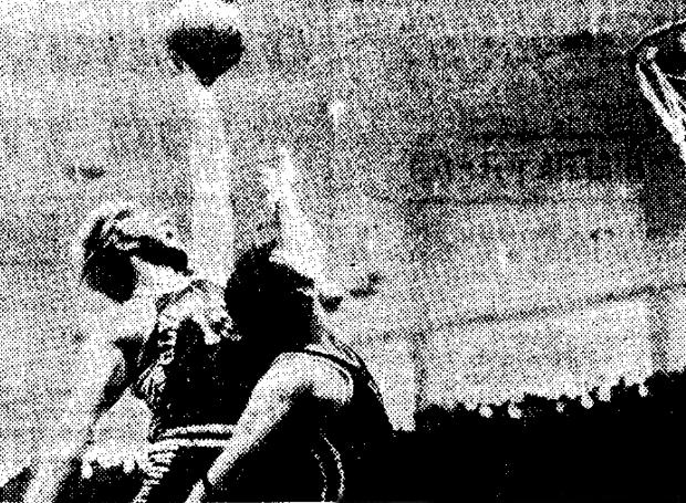 Kypello_Ellados_basket_1976