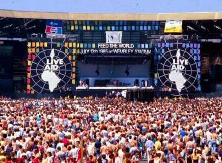 Live_Aid-Wembley