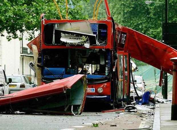 London_bombings-2005