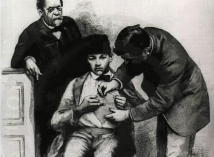 Louis_Pasteur-vaccine