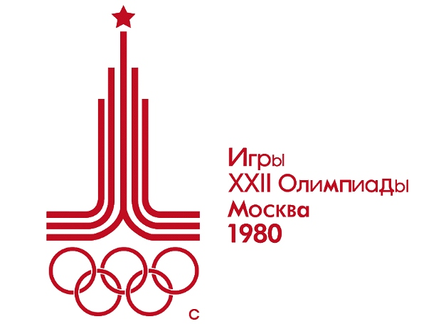 Olympic_Games_1980