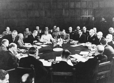 Potsdam_Conference
