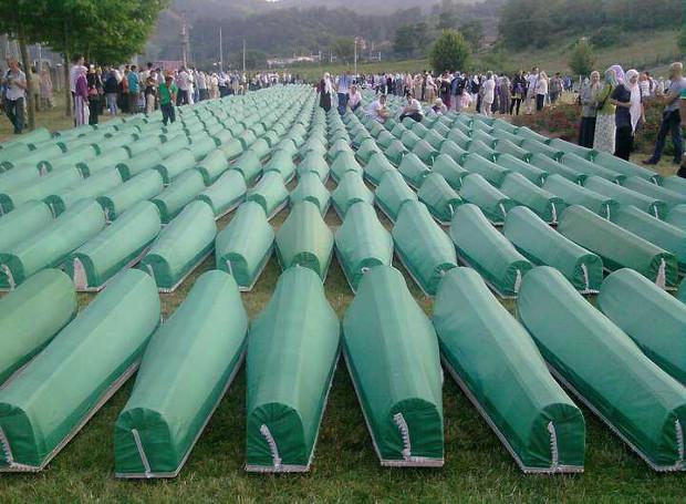 Srebrenica_massacre