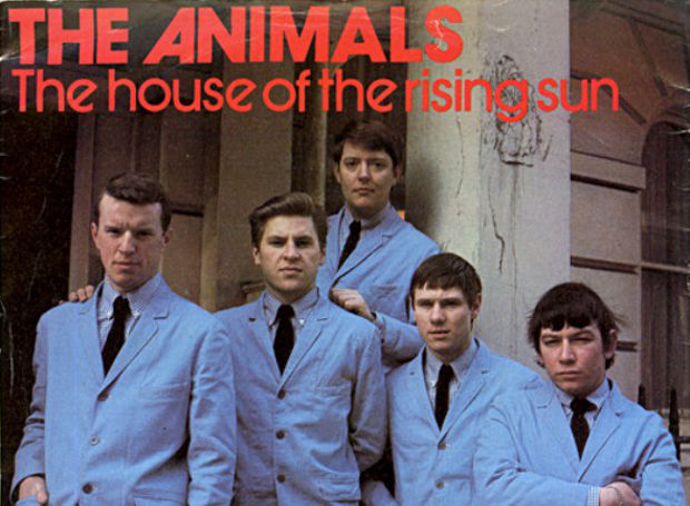 The_Animals-The_House_Of_The_Rising_Sun