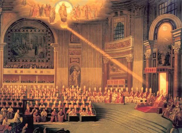 Vanicano-synodos