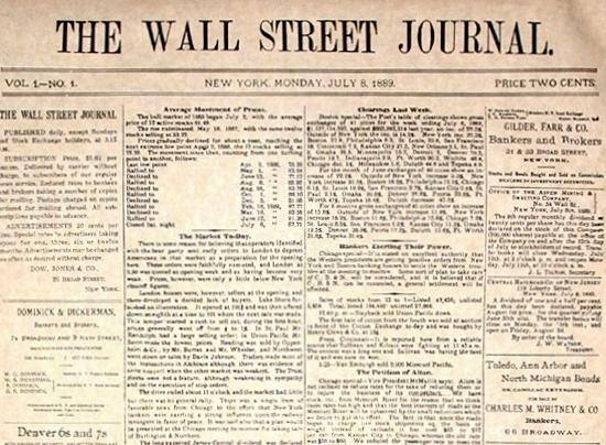Wall_Street_Journal-1889