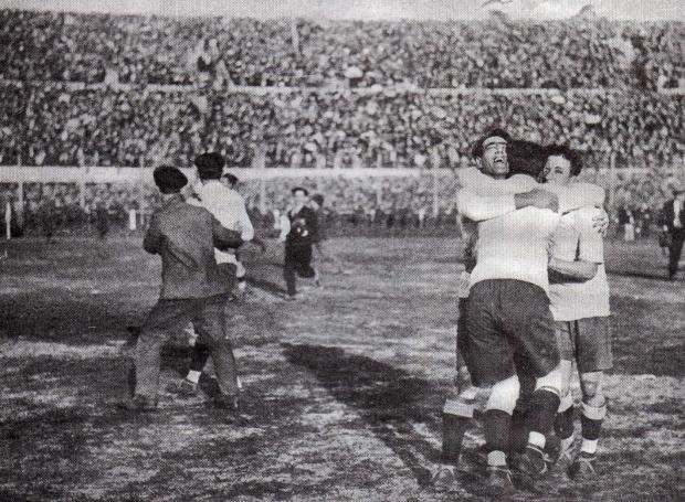 World_Cup_1930