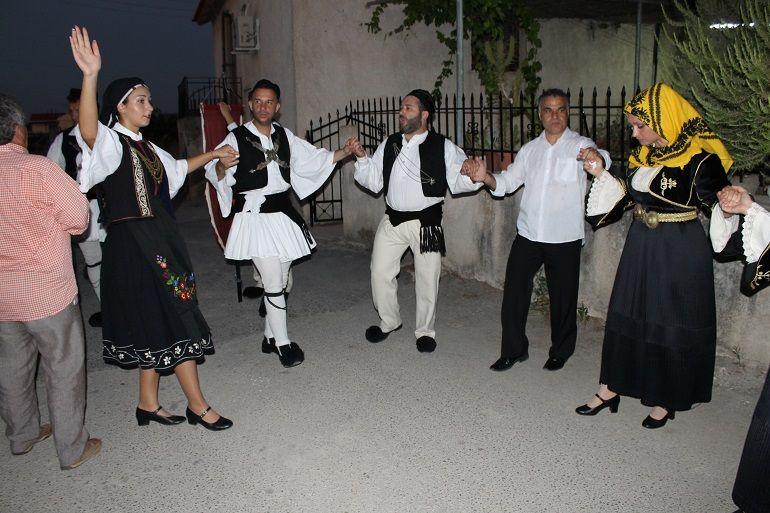 festival-sivas13