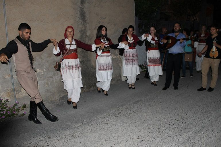 festival-sivas15