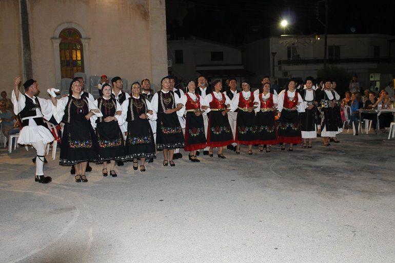 festival-sivas16