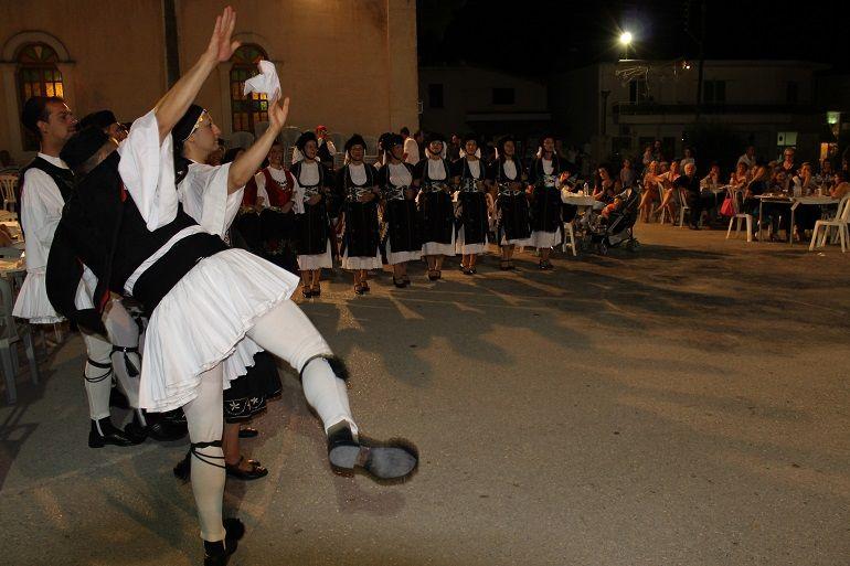 festival-sivas17