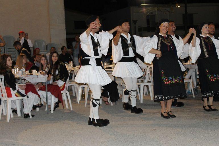 festival-sivas18