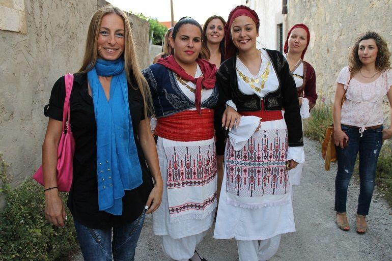 festival-sivas6