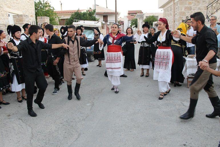 festival-sivas7
