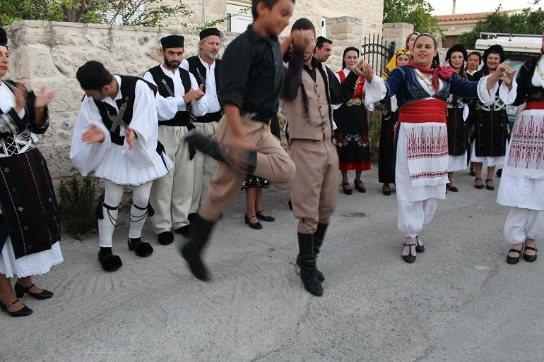 festival-sivas9