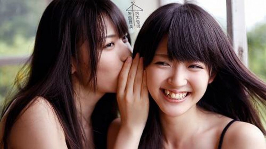 κορίτσι σεξ ιαπωνικό