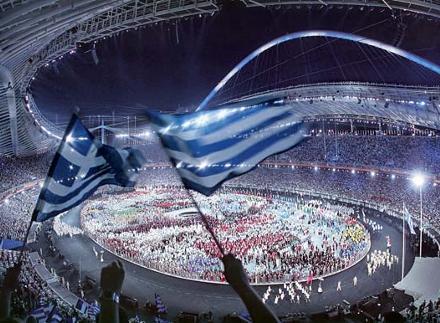 Athens_2004-enarksi