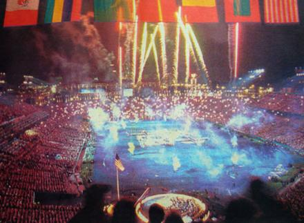 Atlanta_Olympics_Closing_Ceremony