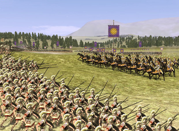 Battle_of_Chaeronea