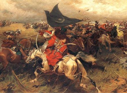Battle_of_Manzikert