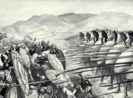 Battle_of_Plataea