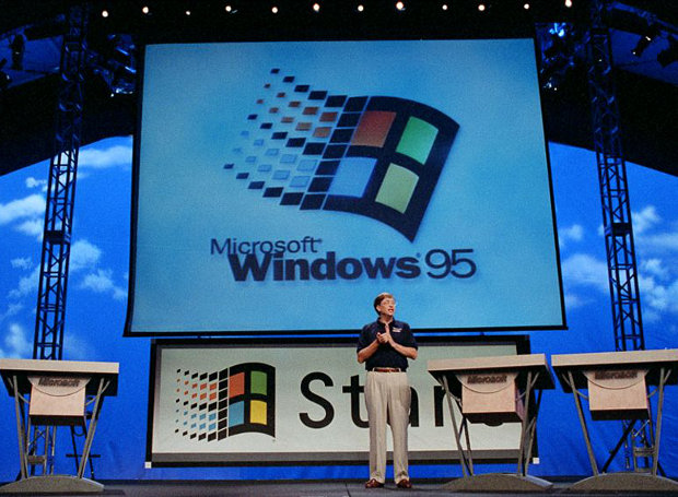 Bill_Gates-Windows95