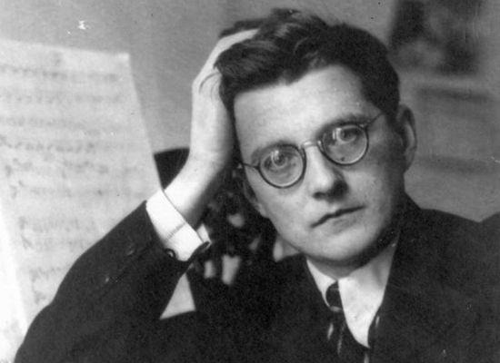 Dmitri_Shostakovich