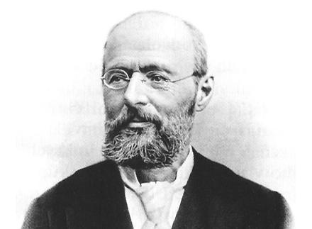 Emil_von_Skoda