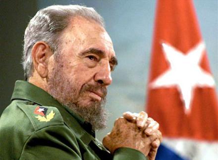Fidel_Castro-flag