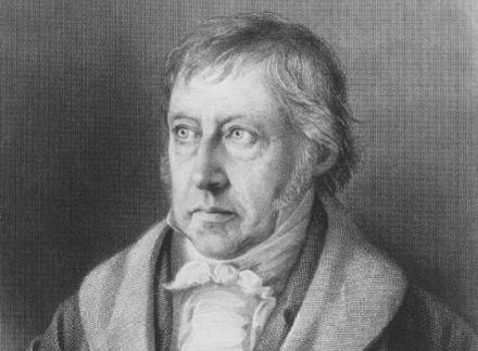 Georg_Friedrich_Hegel