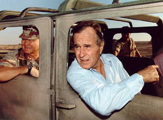 George_Bush-Saudi_Arabia