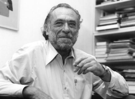 Henry_Charles_Bukowski