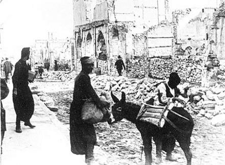 Irakleio-1898