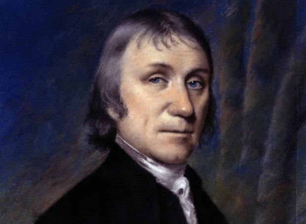 Joseph_Priestley