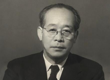 Kenji_Mizoguchi