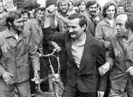 Lech_Walesa-1980