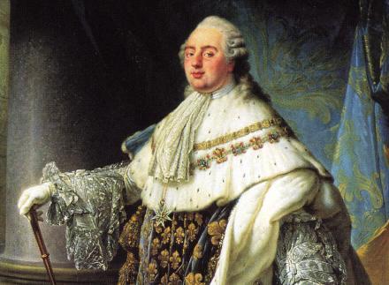 Ludvig_XVI