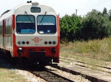 OSE-train