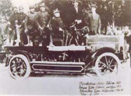 Pyrosvestiki_1926