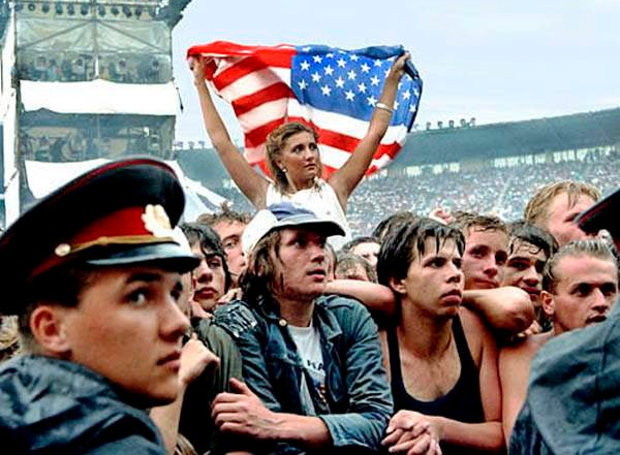 Rock_Festival-Moscow-1989