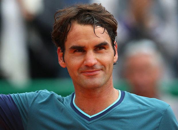 Roger_Federer