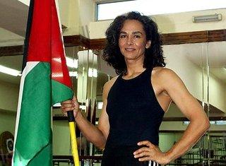 Sofia_Sakorafa-Palestine