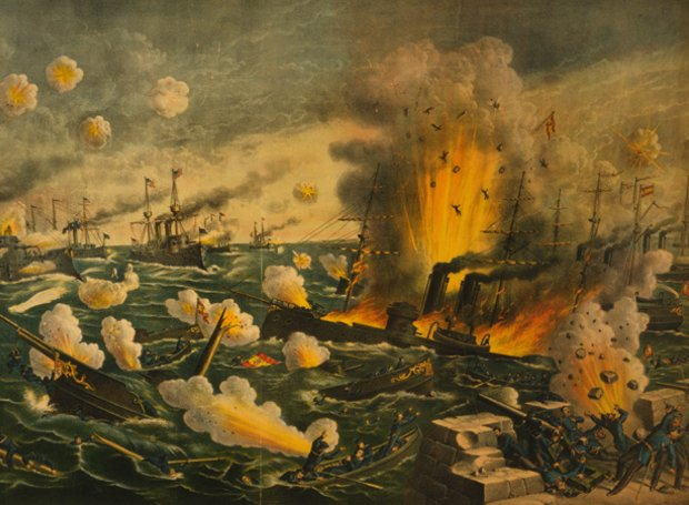 Spanish-American_War_2