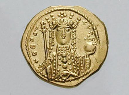 Theodora-1056