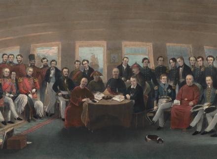 Treaty_of_Nanking